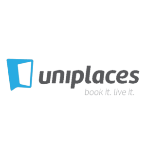 uniplaces_logo