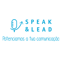 speak and lead
